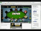 ZYNGA POKER CHEAT ENGINE 5.6.1 (REALLY WORK)