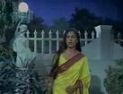 ''AAKHiR KYON'' ~ 1985 (RAJESH KHANA & SAMiTA PATEL) PART ~ 03!