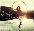 Betül Demir - Mıknatıs (Ugur Bilgutay Remix)