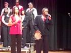 CCAC Choir Concert Spring '11 p13