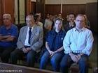 Los padres de Marta del Castillo piden justicia