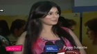 Gorgeous Diva Ayesha Takiya At Premiere Of Director Nagesh Kukunoor's  'Mod'