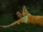 Chhup Gaye Saare Nazaare - Rajesh Khanna & Mumtaz - Do Raaste - Bollywood Hit Songs