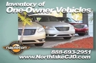 Lease a Used Chrysler Sebring Convertible Port Saint Lucie, FL