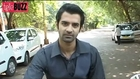 BIG NEWS !! Arnav FINALLY RETURNS HOME in Iss Pyaar Ko Kya Naam Doon 2nd July 2012