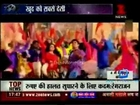 Zee Multiplex [Zee News ] - 25th June 2012 Video Watch Online P2