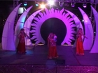 Ab to Aaja Pardesi Live Concert by Best Performers at Indian Wedding New Delhi
