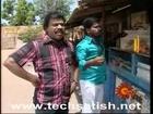 Nadhaswaram Part 1