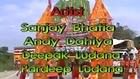 Casting Bhagat No 1 Vijay Verma Haryanavi Shiv Bhajan Sonotek