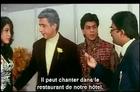 2 PART Du Film  ChaaHat Vostfr Shahrukh Khan Pooja Bhatt .