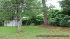 Deltona FL Home For Sale - 970 Shorecrest Ave