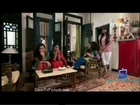 Madhubala - Ek Ishq Ek 2nd August 2012 Video Watch Online
