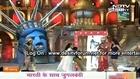 Akshay Bharti Ki Masti - Comedy Circus Ke Ajoobe