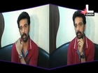 Bhoot Returns Starcast Exclusive Interview