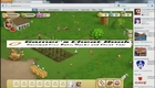 Farmville 2 Hack Tool Download - [Coin & Farm Buck] Adder [Facebook]
