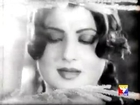 Mehnaz - Ek Dil Si Diwana- Tera Shanakti Card - PUNJABI SONG - HD
