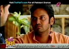 Sirat-e-Mustaqim Episode 23 By Express Ent. - Part 2