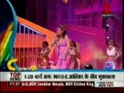 Zee Multiplex [Zee News ] 2nd October 2012 Video Watch p1