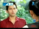 Rishton Ka Happy Birthday (Zee TV) 2nd October 2012 Video Pt6