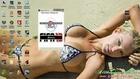 FIFA 13 Crack Free Download