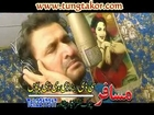 Rahim shah and Gul panra - 11