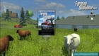 Farming Simulator 2013 Download code generator