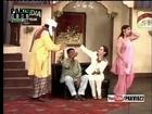 Pakistani Stage Drama _ Bazaar Ke Phool _ Full in HD_clip2