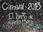 Carnaval de El Puerto