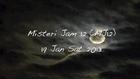 Misteri Jam 12 (MJ12) 22 Tues Sat 2013