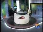 Jirga-09 Feb 2013-Part 2