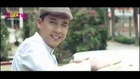 [MV] Làm Sao Buông Tay http://clipmoi.net - The Men, Hải Băng
