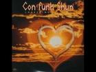 Con Funk Shun ~